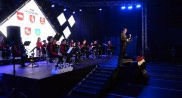 Soliści Arti Sentemo zagrają podczas koncertu on-line