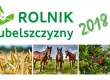 """Konkurs """"Rolnik Lubelszczyzny 2018"""" - zmiana harmonogramu"""