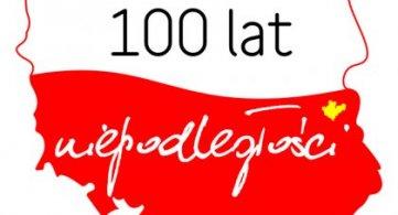 Uroczysta Sesja Rady Powiatu z okazji 100 Rocznicy Odzyskania Niepodległości