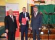 45-lecie Honorowego Krwiodawstwa w Powiecie Radzyńskim