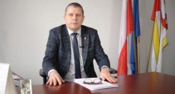 Komunikat Starosty dotyczący pandemii COVID-19 w Powiecie Radzyńskim