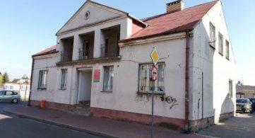 Powiat uzyskał pieniądze na termomodernizację budynków użyteczności publicznej