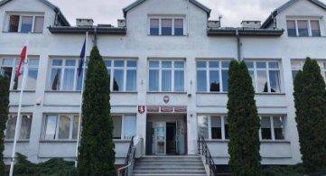 Starostwo Powiatowe w Radzyniu Podlaskim rozpoczyna bezpośrednią obsługę Interesantów