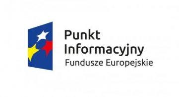 Punkt Informacyjny Funduszy Europejskich w Radzyniu Podlaskim