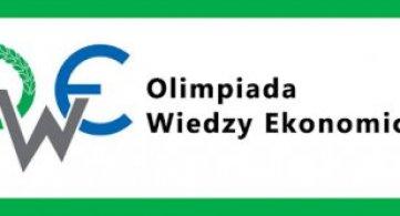 Krzysztof Kalenik i Jakub Petkowicz w finale regionalnym OWE