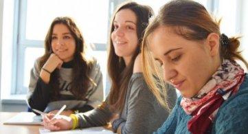 """Plany i założenia """"Modelu Edukacji dla wszystkich"""""""