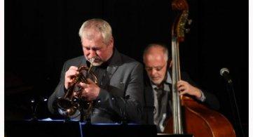 Koncert Jazzowy na zakończenie XXXVII Dni Karola Lipińskiego